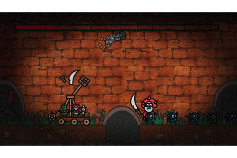 Download Disposable Heroes Full PC Game