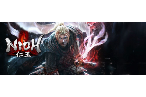 NiOh Game Guide | gamepressure.com