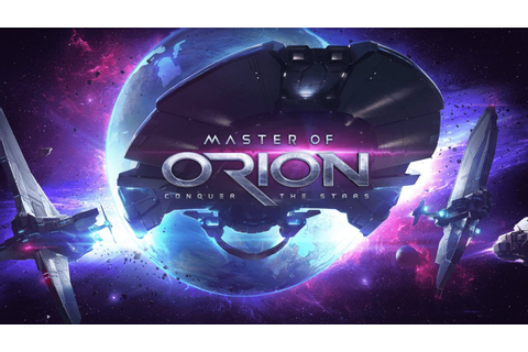 «Games To Listen» #222: «Master of Orion: Conquer the ...