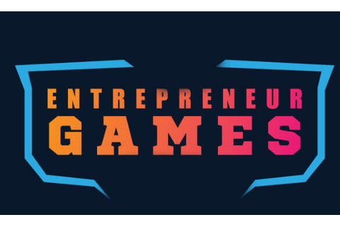 Best 12 Entrepreneur Games For Android And iOS - Easy Tech ...