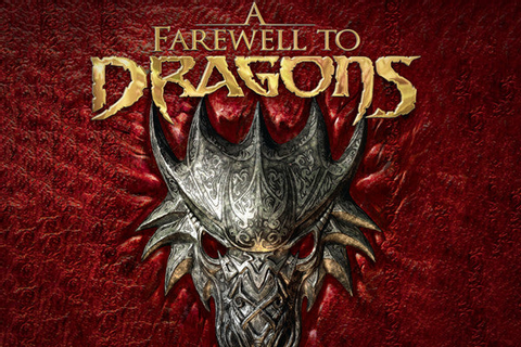 A Farewell to Dragons | Action Games for PC | Excalibur