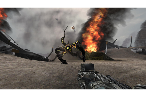 Edge of Tomorrow Game for Android - APK Download