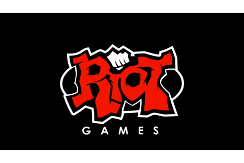 Riot Games is now taking 1 week off for some cases - Not A ...