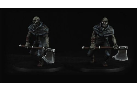 Darksouls Painting Blog (silver knights) | Dark Souls: The ...
