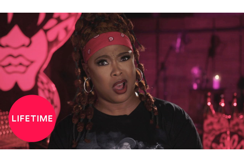 Da Brat Game: Season 4, Episode 4 Recap | The Rap Game ...