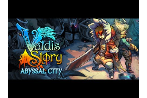 Valdis Stroy Abyssal City game hack with cheat engine the ...