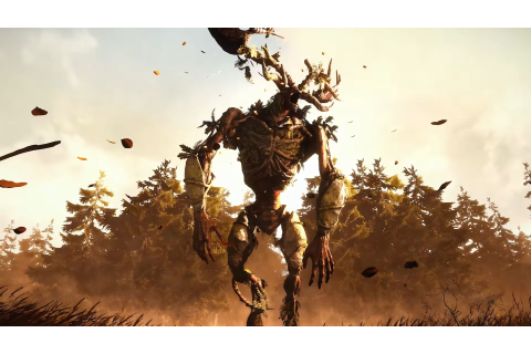 Free download Greedfall HD Wallpapers - Read games review ...