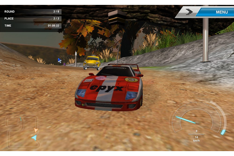 RC Racing Off Road 2.0 Download for PC - Free Download ...