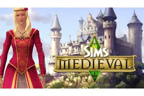 The Sims Medieval Cheats and Trainers - VGFAQ
