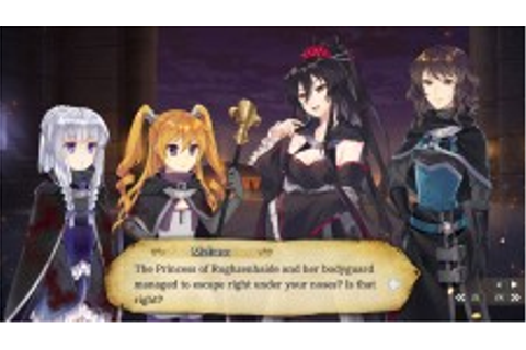 fault - milestone one | Nintendo Switch download software ...