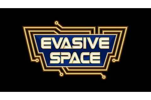 Review / Evasive Space - That VideoGame Blog