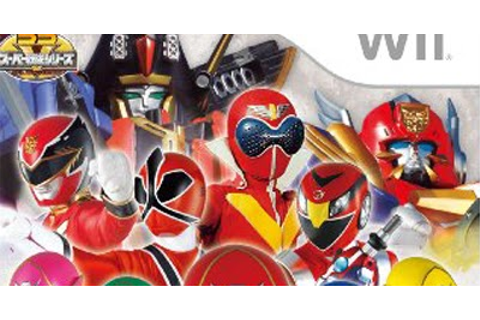 Henshin Grid: Editoral: Super Sentai Battle Ranger Cross ...