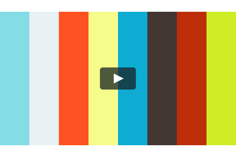 Sword Art Online Infinity Moment PSP ISO Download 100% ...