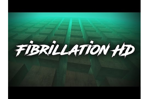 Fibrillation HD - Full Game Walkthrough with ending (Steam ...