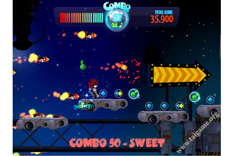 Mevo and the Grooveriders - Download Free Full Games ...
