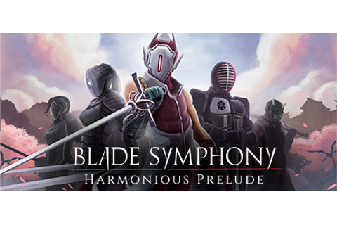 Steam Community :: Group :: Blade Symphony