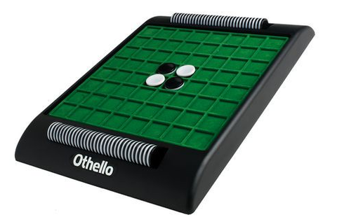 Cardinal Games Othello - The Classic Board Game of ...