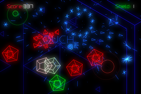 PewPew APK Download - Android Arcade Games