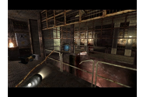 "Penumbra: Requiem PC review - ""A Portal to Penumbra ..."
