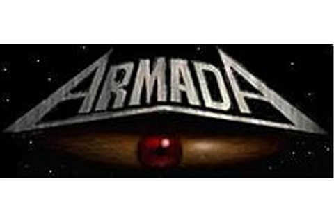 Armada (video game) - Wikipedia