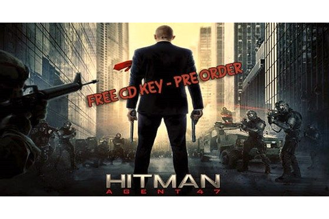http://topnewcheat.com/hitman-agent-47-free-game-cd-key ...