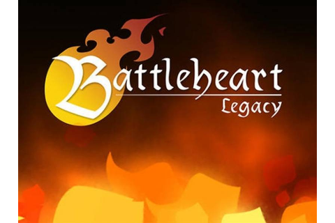 Battleheart Legacy APK Android Game Free Download