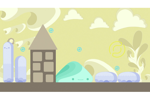Sound Shapes Screenshots, Pictures, Wallpapers ...