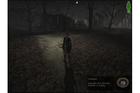Blair Witch Volume I: Rustin Parr Free Download Full PC ...