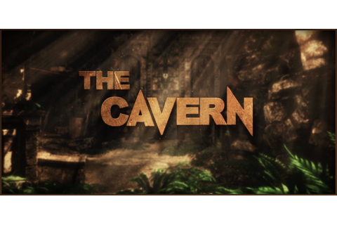 The Cavern on Steam