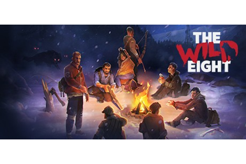 The Wild Eight - Steam Key Preisvergleich