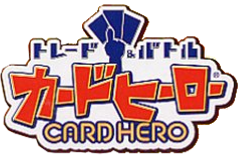 Card Hero (SSB universe) | Video Games Fanon Wiki | Fandom ...