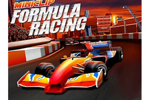 The Best Formula 1 Games - Final Lap - Grand Prix 2 ...