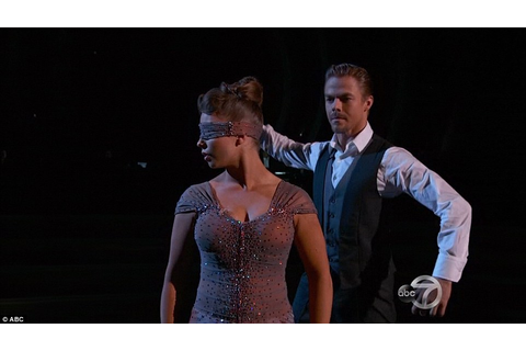 Bindi Irwin wins Dancing With The Stars' coveted ...