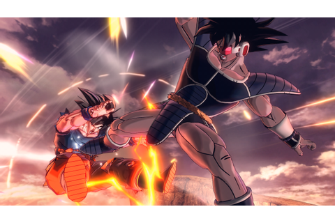 Dragon Ball Xenoverse 2, HD Games, 4k Wallpapers, Images ...