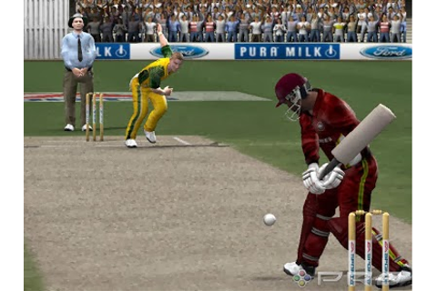 EA Cricket 2000 Game Free Download Full Version For Pc ...