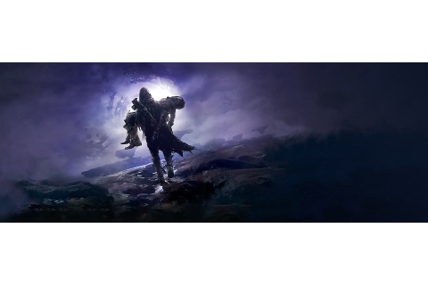 Destiny 2: Forsaken Game - PlayStation
