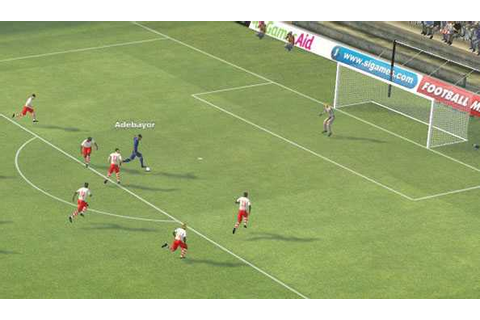 Football Manager 2014 Download Free Full Game | Speed-New