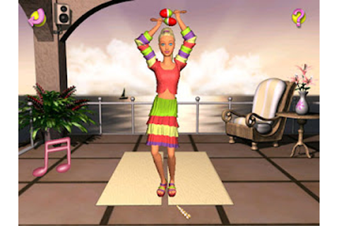 Barbie Beach Vacation Game Free Download Full Version For ...