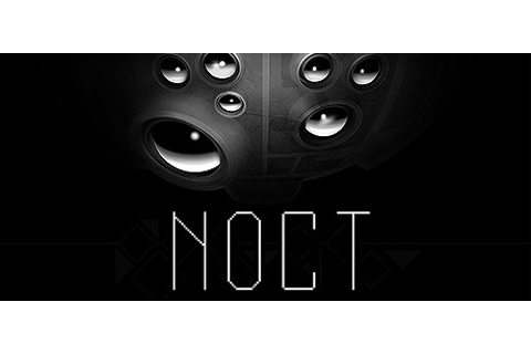 Noct on Steam