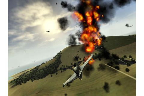 Air Aces Pacific - Buy and download on GamersGate