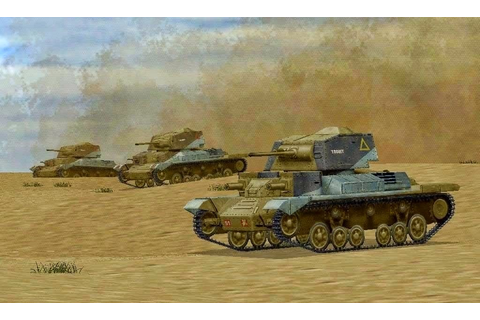 Combat Mission 3 Afrika Korps Game Free Download Full ...