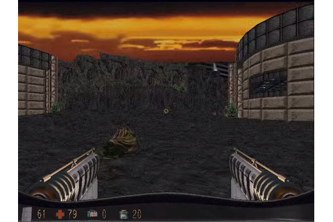 Download Hades 2 (Windows) - My Abandonware
