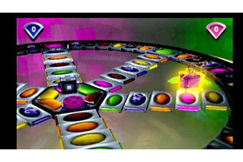 Trivial Pursuit Unhinged Download Free Full Game | Speed-New