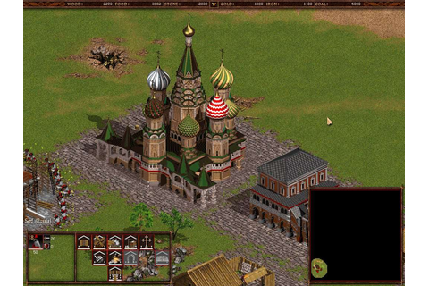Cossacks: European Wars Steam CD Key | Buy on Kinguin.net
