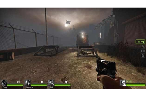 Dead to Rights 2 Download Free Full Game | Speed-New