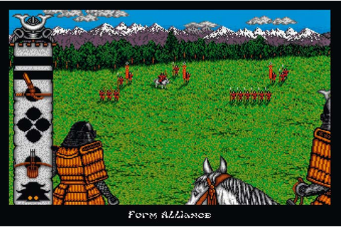 Lords of the Rising Sun [U][CD][TGXCD1014][Cinemaware ...