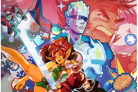 Capcom Beat 'Em Up Bundle (Xbox One) REVIEW - Good Games ...