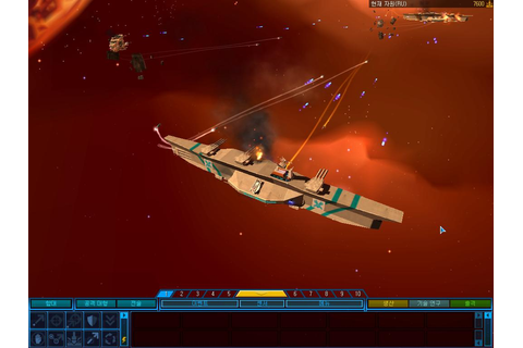Homeworld Game Related Keywords & Suggestions - Homeworld ...