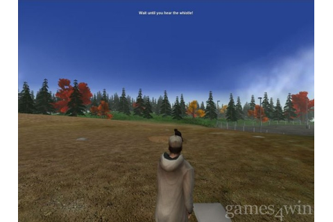 Ultimate Duck Hunting Download