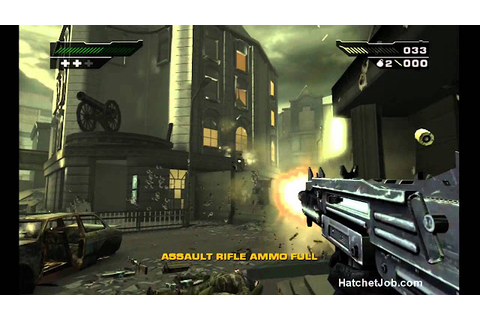 DOWNLOAD BLACK PC - (PCSX2) ~ GAME ESSENCIAL